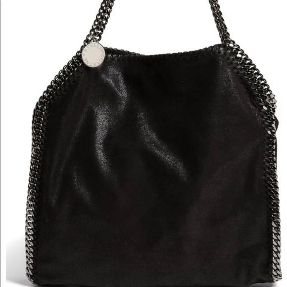 bf7b57beec06 M 5b99a7a904e33d0708843b57. Other Bags ...